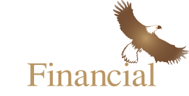 Lindsey Financial, Inc.